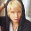 machan_azu
