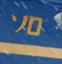 id:machigaeta