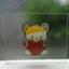 id:machiko-e-stainedglass