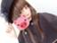 id:machiko62