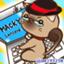 id:macky3158