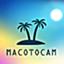 macotocam