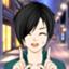 id:madaka_tamago_sukidesu