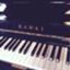 madeleine-piano