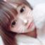id:madonyanblog