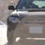 maeda_rear-view