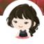 maedamaeda201408
