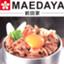 maedayahonpo