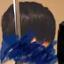 id:maegamikun