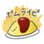 magic_holic