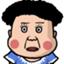 id:magimoruto