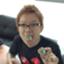 mago_yoshi