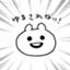 id:maguronoakami258