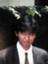 id:mah-kun