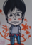 id:mahiro
