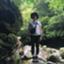 id:mahirunotsuki