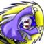 id:mahoge