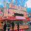 id:mahoryugaku0415