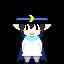 mahou_ptr