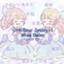 id:mai-nishigaki-0114