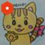 id:mai2_snail