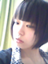 id:maiaosihaku