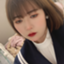 id:maiden_of_rose