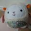 id:maigonokohitsuji