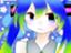 id:maika-82739