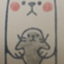 maikara