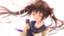 id:maikerutaro-leaf