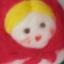 maiko_3