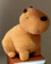 id:maikobira