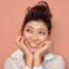id:maikosakai_official