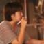 id:maikoyamane