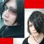 id:main-tatsuya