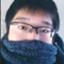 main_nekokichi1