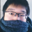 id:main_nekokichi1