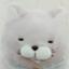 id:mainichi-caffe