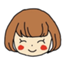 mainichi_maro