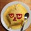 id:mainte_man