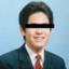 id:maitake0223
