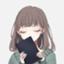 id:maitake_1