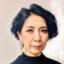 id:makeup-sayuri