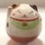 id:maki-is-simple