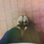 maki_n_gomi