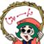 maki_psyche