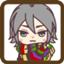 id:makikaoru
