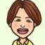 id:makimachiakane