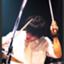 makio-drums